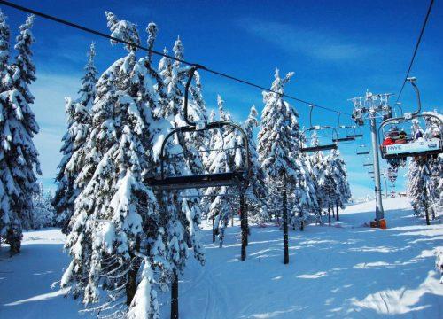 zimni_sezona